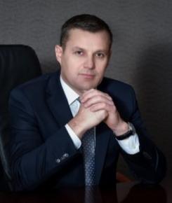 Mariusz Godawski