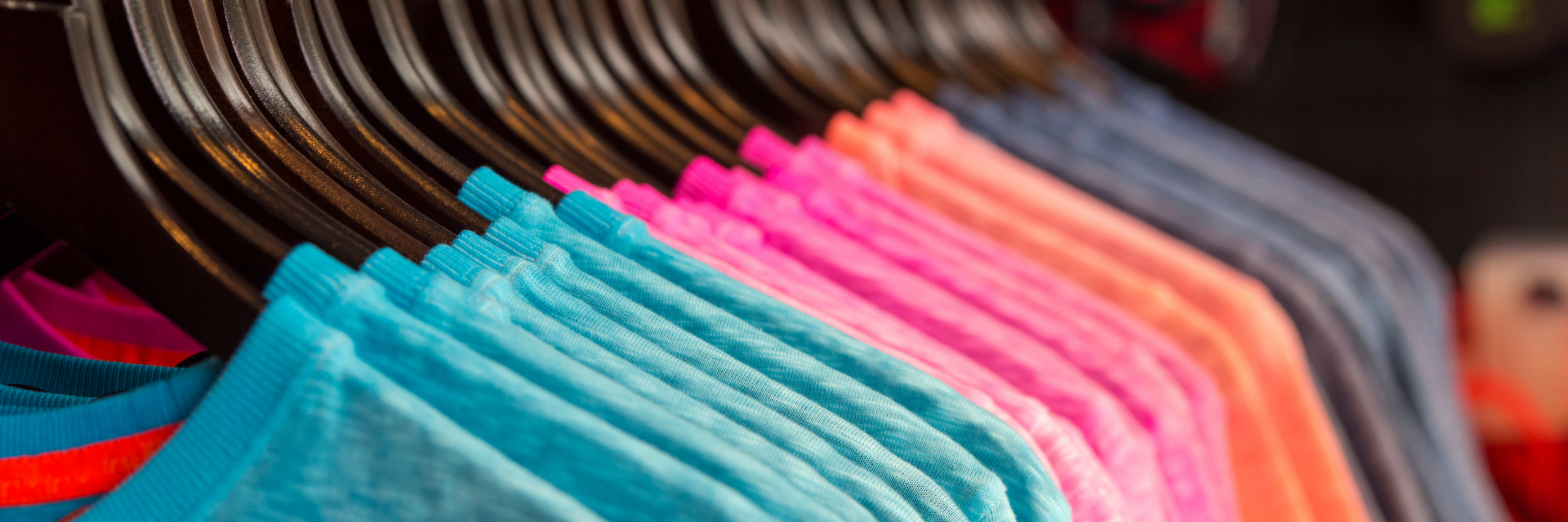 branza tekstylna
